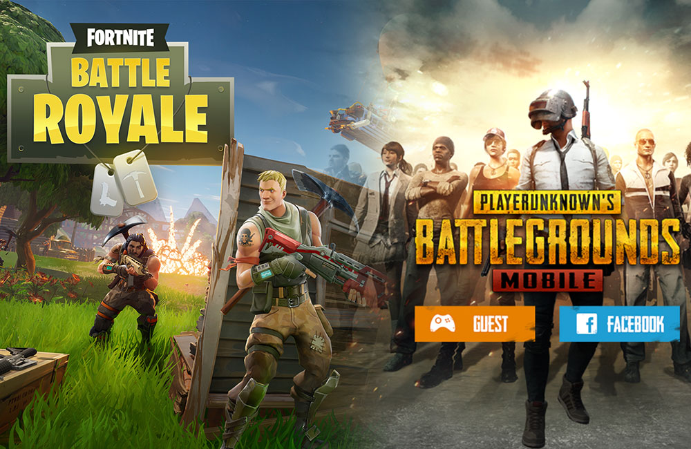 game battle royale terbaik